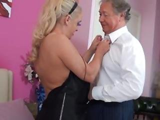 Bear, Blowjob, Chubby, Grandpa, Mature