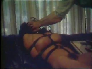 Hom Bondage Classics #04
