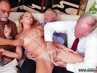 Crazy Old Mom Fucking And Old Asian Lesbian And Old Mom Anal Sex And Old