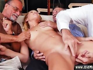 dikke tiet, pijp, ejaculatie, fetish, hardcore, oud