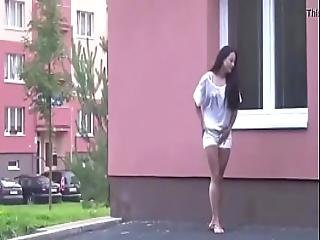 Babes Public Pissing Compilation 1 - Xvideos.com.ts