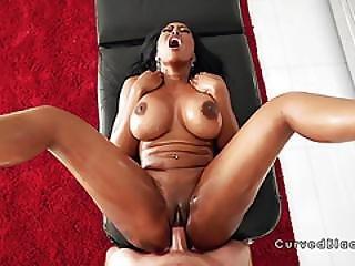 moms επί Υιοί πορνό