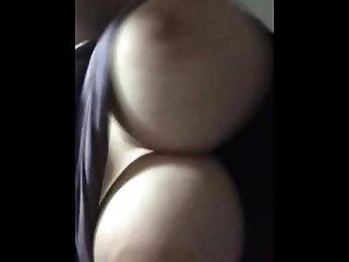 Big Tits On Girl
