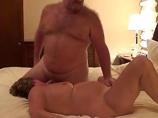 Nipponico orso sesso