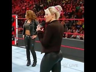 Wwe Alexs Bliss Sexy Compilation 10