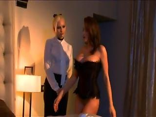 Are french porn gangbang anal 3191 join. happens