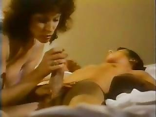 Milf In Motel Fuck