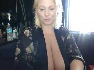 Big Tit, Boob, Nipples