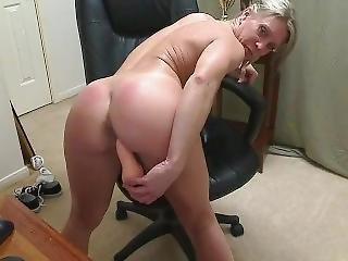 amatør, sort, land, bord, objekt insektion, pornostjerne, bord fuckning, hvid, arbejdsplads