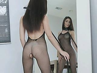 loira, broche, morena, hardcore, kinky, oral, submissa, Adolescentes