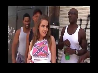 Ashlynn Leigh Bbc Anal Gangbang