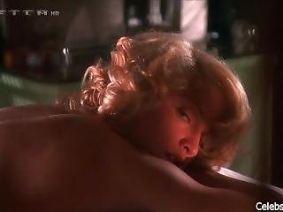 Madonna Completely Nude And Wild Sex Actions Scenes