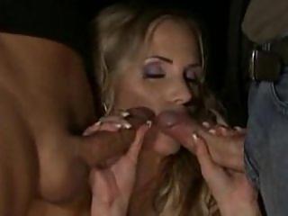 Annina free porn Annina ucatis