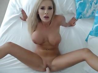 Virgin Big Tits Fucked - Thexxxmodels.com (watch Full)