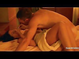Monica Bellucci - Irreversible - 3