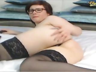 Jessykah Am Pussy Show 1 24 3 2017 22 30