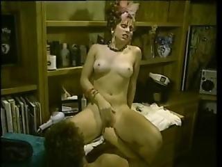 Exposure  Scene  Shanna Mccullough Joey Silvera