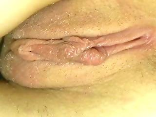 Young Tight Little Pussy Waiting For Your Dick