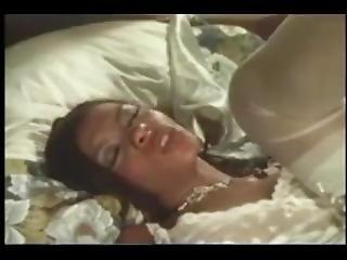 A Lacy Affair - Classic Lesbian Full-length Movie