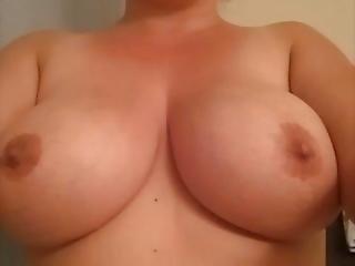 όλα πορνό XXX
