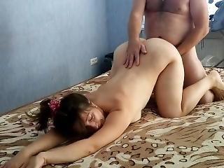 Russian Hooker