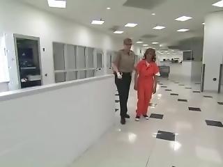 Reporters In Prison Voulme 4