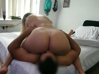 think, that you natural big tits oiled asian fucks masseur was specially registered forum