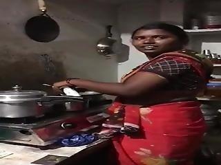 21-1-2020 Telugu