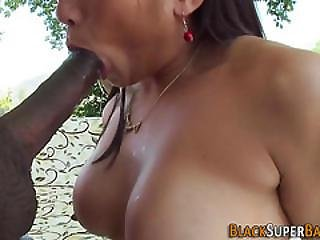 anal, asiat, røv, røv fuck, sort, blowjob, deepthroat, tissemand, kneppe, hardcore, kæmpe pik, interracial, udendøres