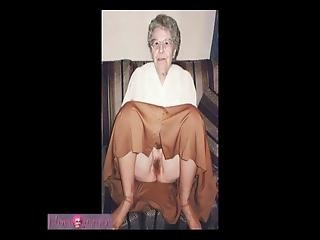 Slide Show - Hellogranny Amateur Latina Granny Pics Slideshow