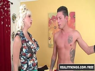 Realitykings - Big Tits Boss - Natasha Juju Tyler Steel Big Tits Boss Natasha - Naughty Natasha