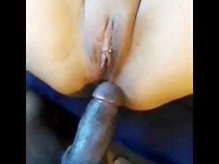 Pregnant Wife Pov