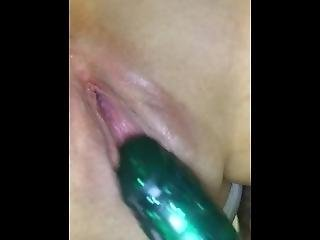 You Like This Phat Pussy
