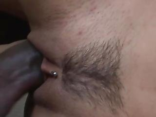 Damn ! Incredible Black Cocks Up Close , Destroying Pussies And Asses