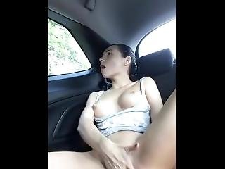 cul, bonasse, gros cul, blonde, brésilienne, masturbation, orgie, jet de mouille, Ados