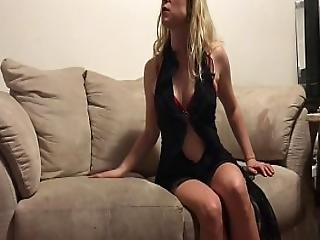 Mom Fucks Daughter S Boyfriend Erin Electra