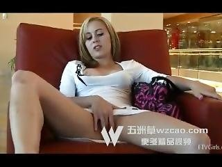 Chinese And Japanese Fuck-maelynn?????????