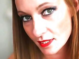 Hot el video de lina santos videos porno exvid free sex