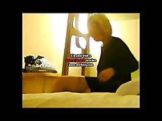 Virginie Call Girl Bien Salope Defoncee A L Hotel De Lille