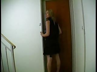 Amateur, French, Hiddencam, Milf, Voyeur