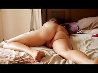 Humping, Masturbation, Teen