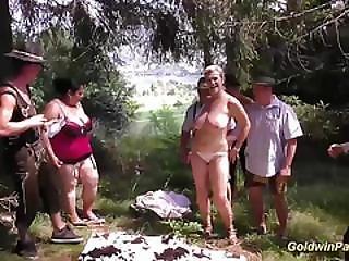 задница, задница ебать, толстушки, заглотить, дп, лицевой, чертов, групповуха, немецкий, оргия, на открытом воздухе, партия, пронзили, тройка