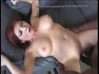 3D, 섹시한, 섹스