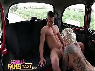 Amatorski, Duże Cycki, Blondynka, Cycek, Wytrysk, Ruchanie, Oral, Orgazm, Rzeczywistość, Seks, Taxi