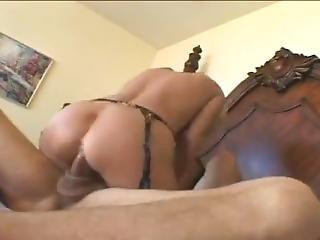 House Wife Sex