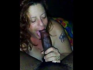 amateur, blowjob, pene, florida, interracial, fiesta, pov, tatoo