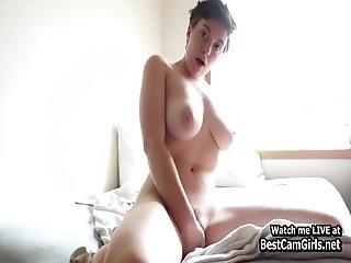 leszbikus édes szex