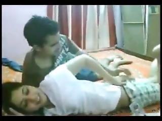 Ghar Par Bula Kar Nanga Krke Choda ( Fuck At Home)