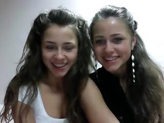 Dziewczynka17 - Showup.tv - Darmowe Sex Kamerki- Chat Na Zywo. Seks Pokazy Online - Live Show Webcam