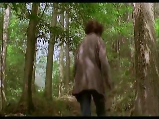 Floresta, Sexo, Adolescente